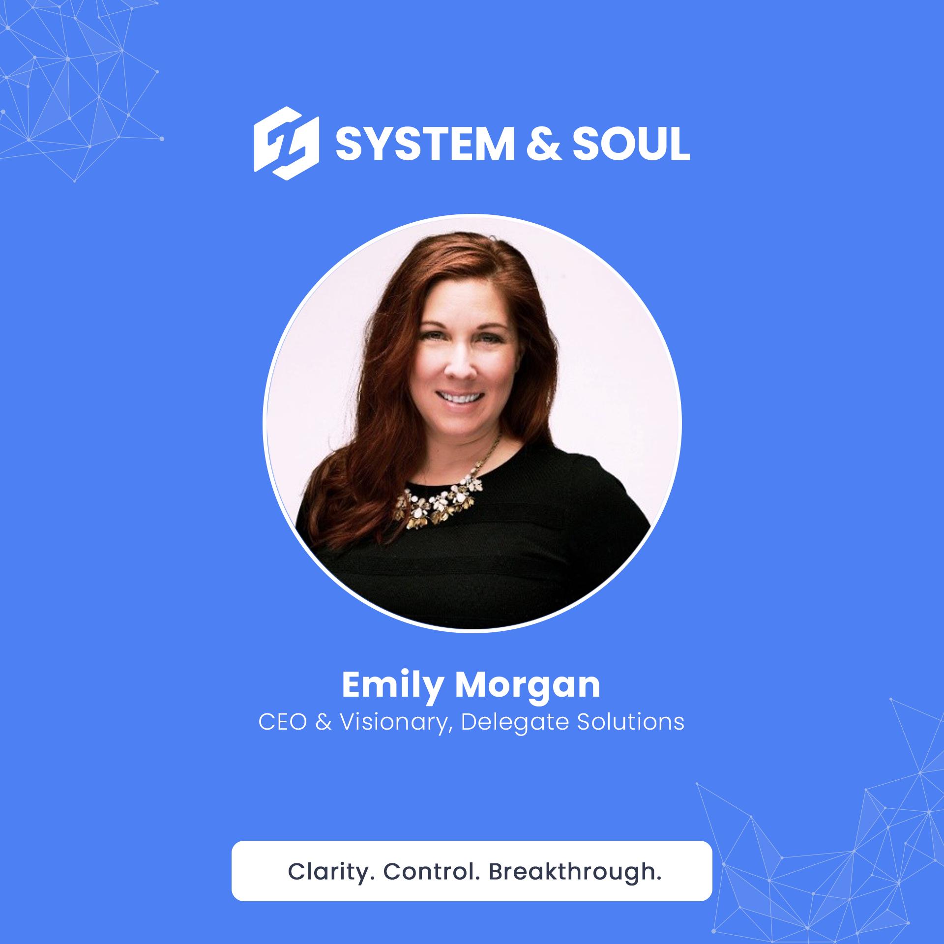 004 Emily Morgan