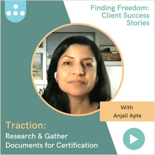 Anjali Apte - website tile B (1)