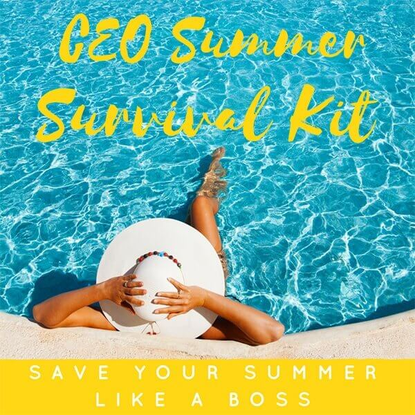 CEOSummerSurvival-Kit-header