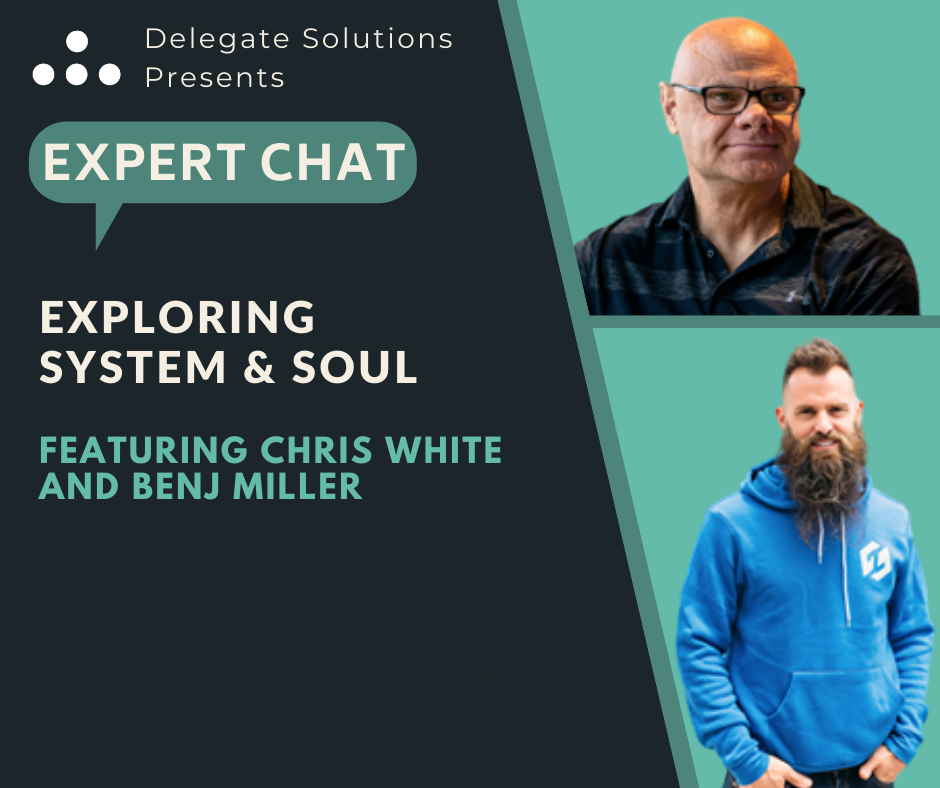 Expert Chat_Chris and Benj