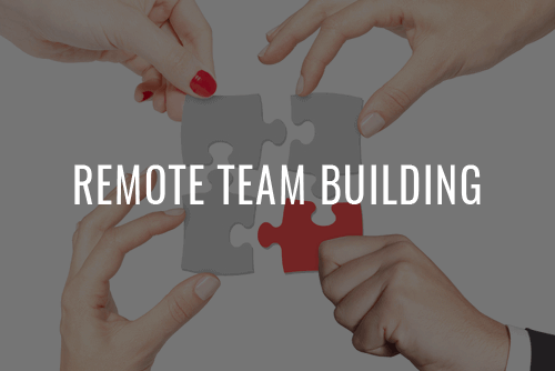 Create + Scale Off-Site