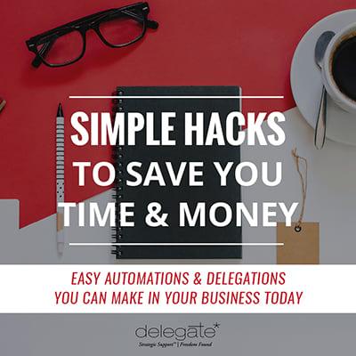 Delegate_400_simplehacks_automation