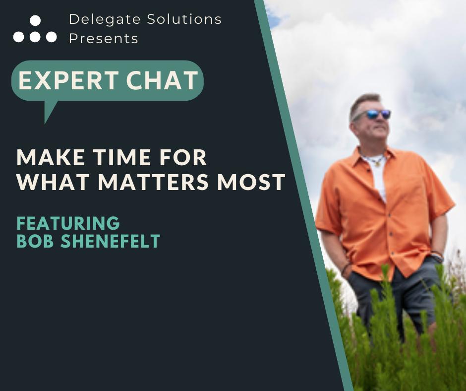 Expert Chat_Bob Shenefelt (3)