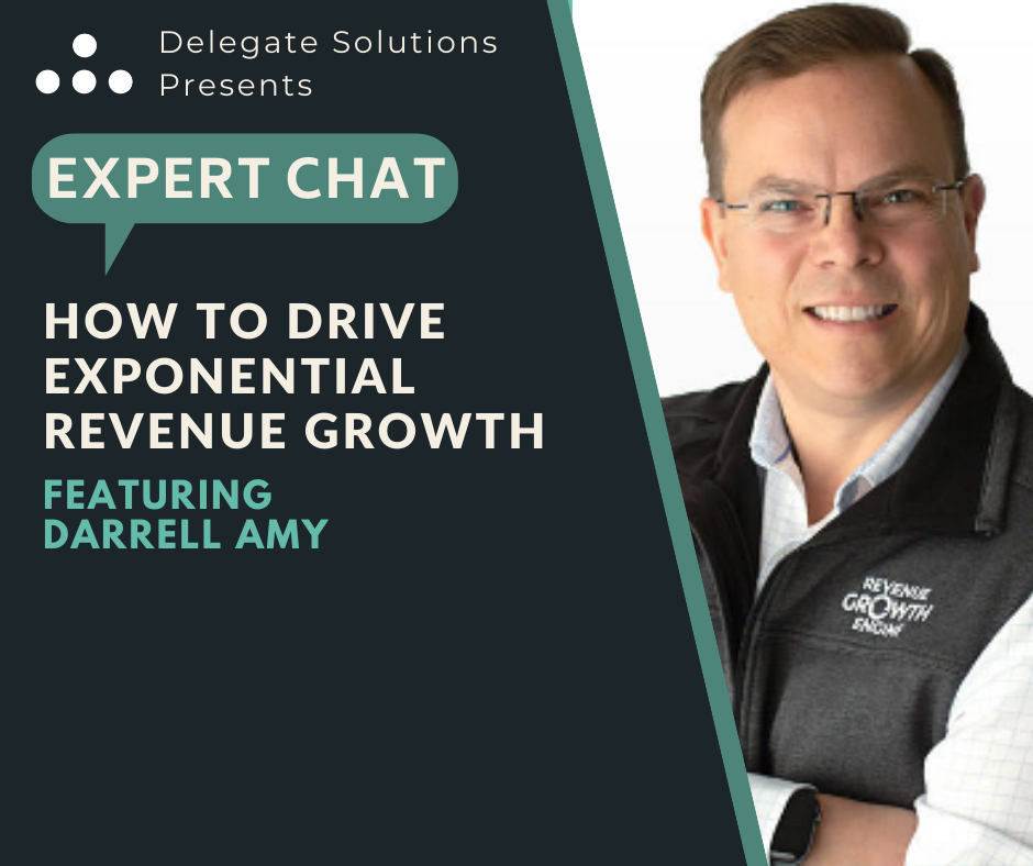 Expert Chat_Darrell Amy