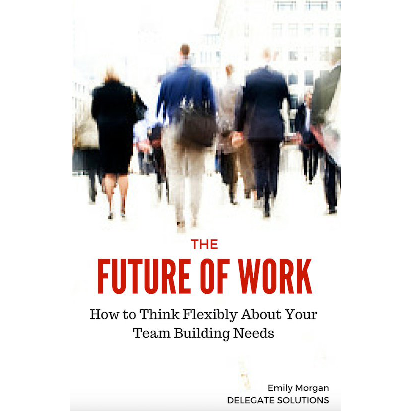 Future_of_Work_graphic-72