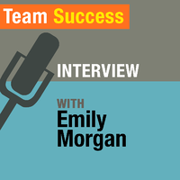 INTERVIEW-emily-morgan-1