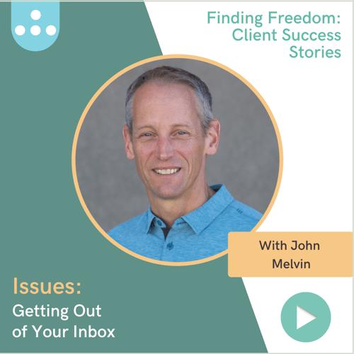 John Melvin - website tile B (3)