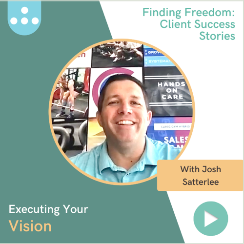 Josh Satterlee - website tile B (2)