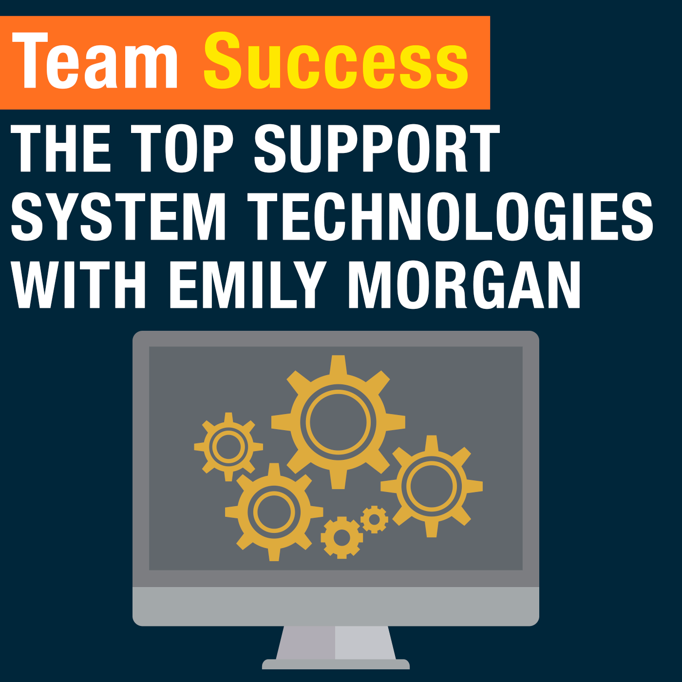 TopSupportSystemTech_teamSuccess-2