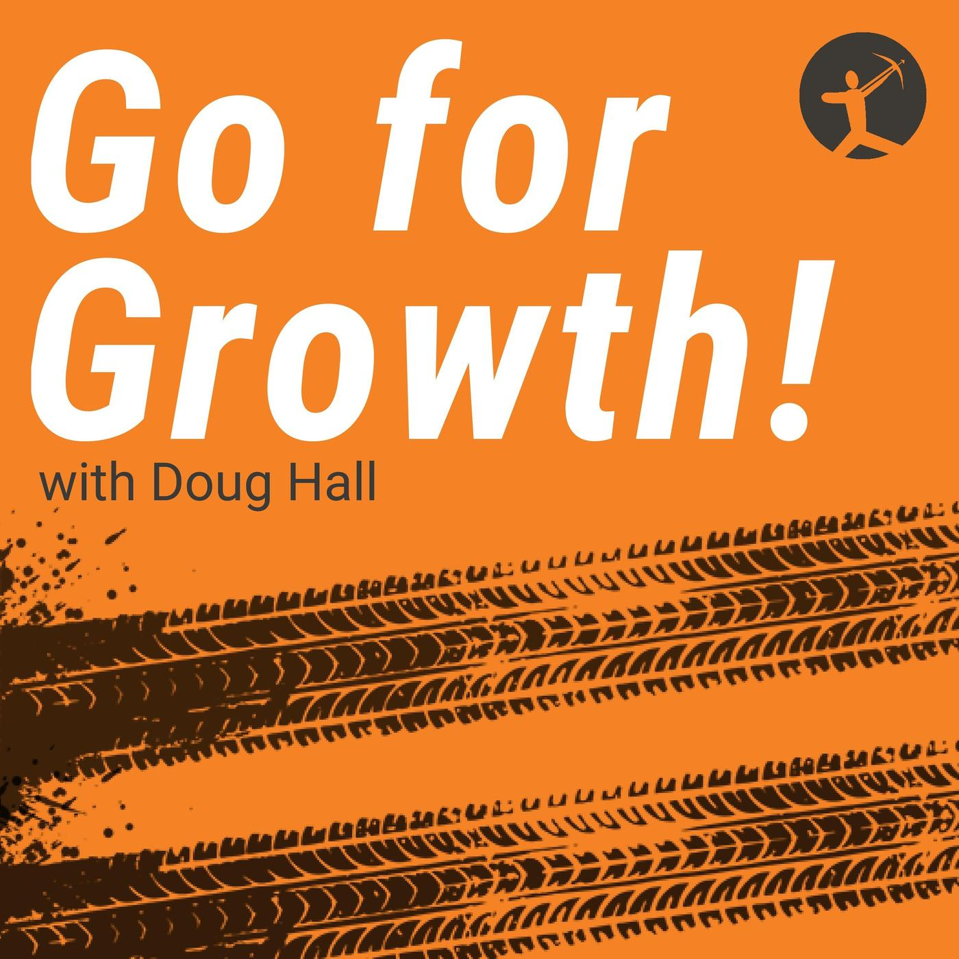 go-for-growth-with-doug-hall-doug-hall-Gop56ZOsWJH-gYTHv2-oCJt.1400x1400