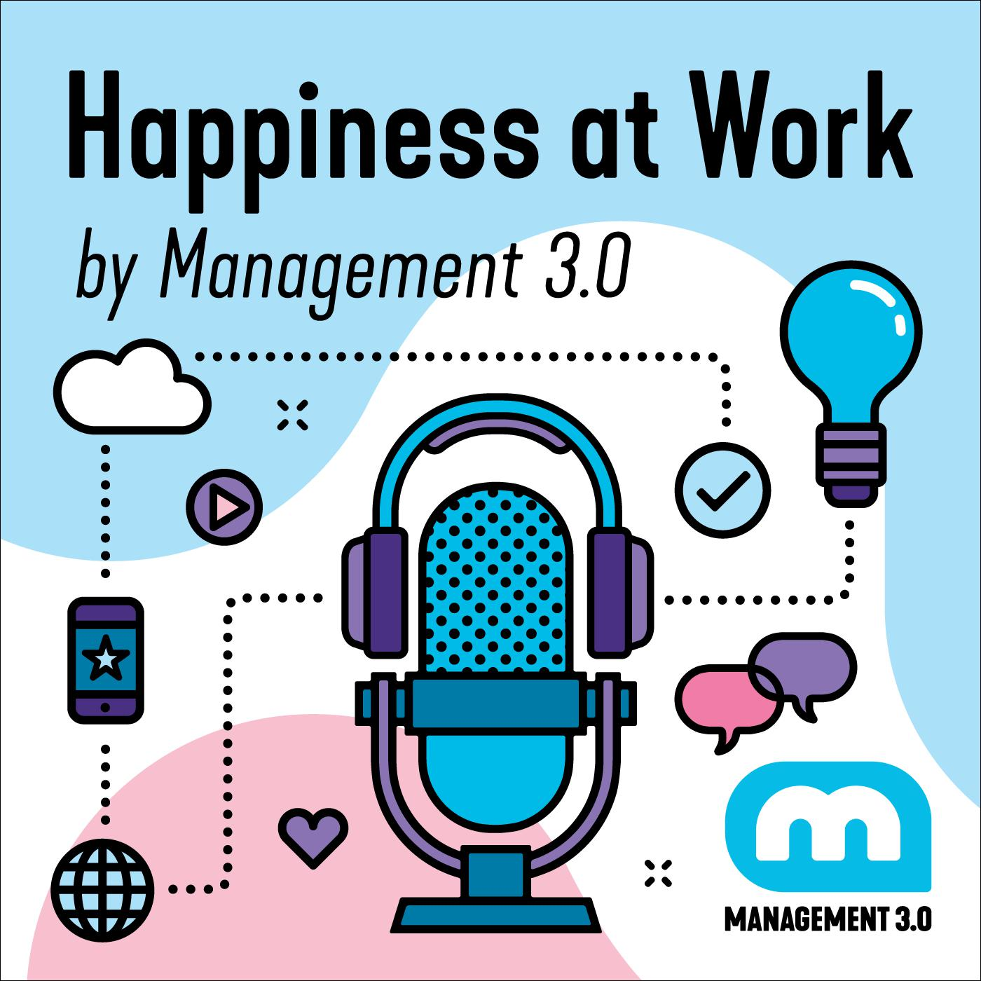 happiness-at-work-management-30-PVnN35lagiI-VpyLIC_2duB.1400x1400 (1)