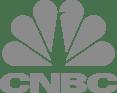 cnbc-logo-gray-2x
