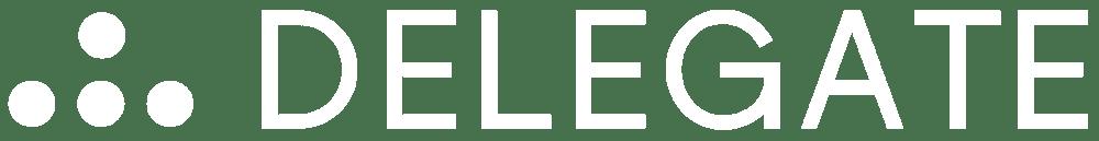 logo-delegate_white