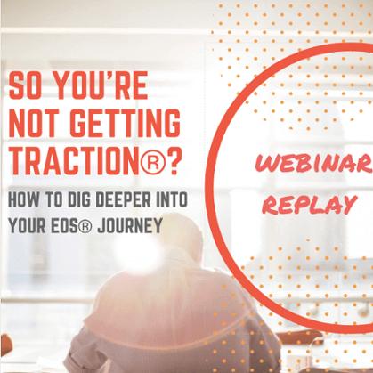 EOS Webinar Replay LP_Nov 2018-2