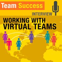 teamsuccess_workingwithvirtualteams-1