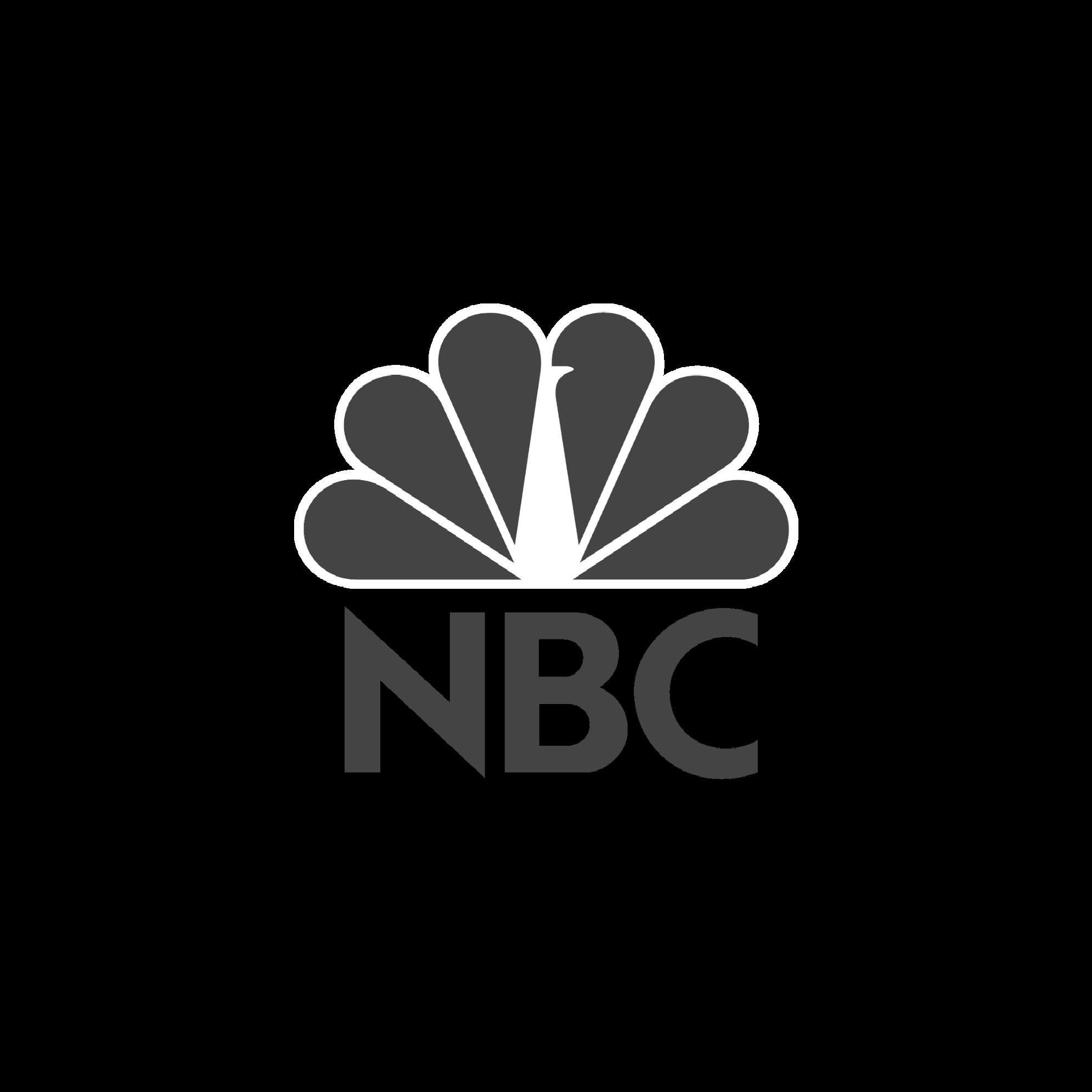 1039px-NBC_logo-1
