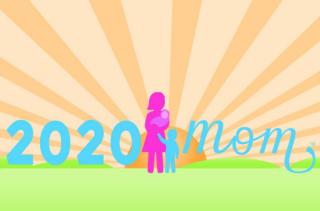320x211-2