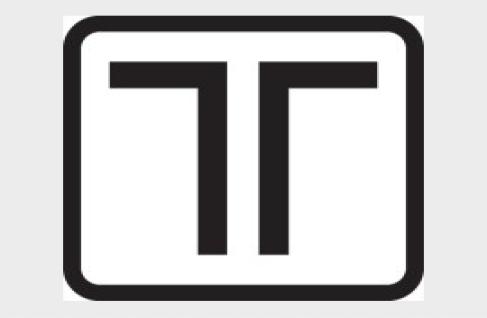 The Pat Tillman Foundation