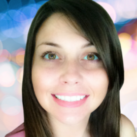 Amanda - Delegate Solutions