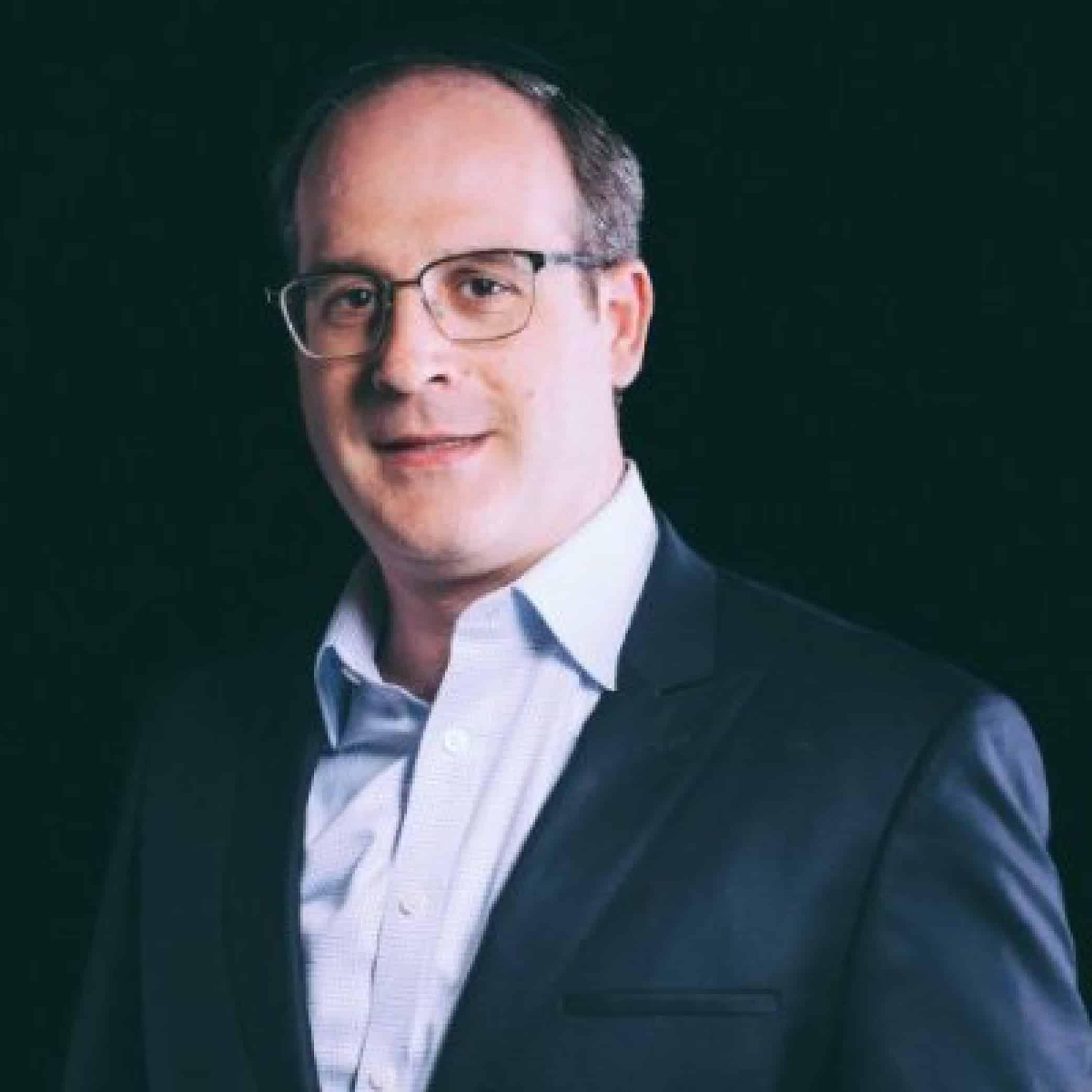 Marc Bodner