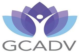 The Georgia Coalition Against Domestic Violence