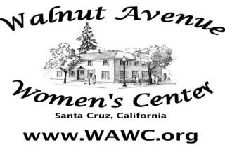 The Walnut Avenue Women's Center
