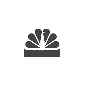 NBC transparent