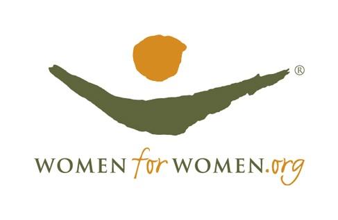 WomenForWomen