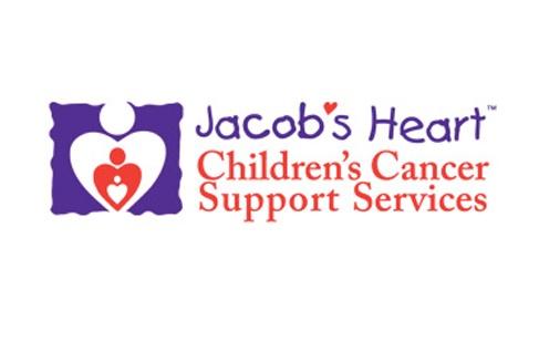 Jacob's Heart