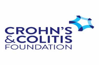 The Crohn's & Colitis Foundation