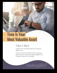 delegate_pdf_cover