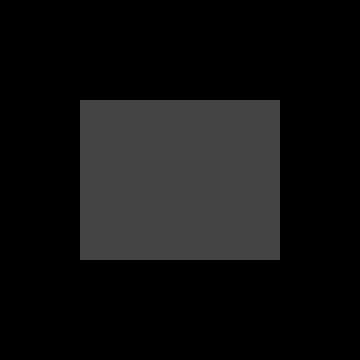 cnbc-logo-gray-2x-6