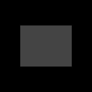 cnbc-logo-gray-2x-7