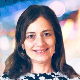 Delegate Solutions Recruiter - Aline