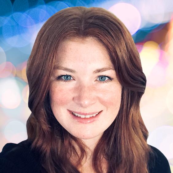 Amanda W. - Deleagte Solutions Associate