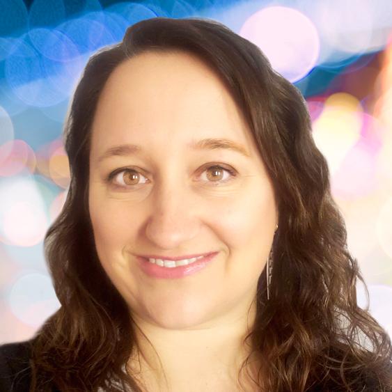 Delegate Solutions - Amanda W.