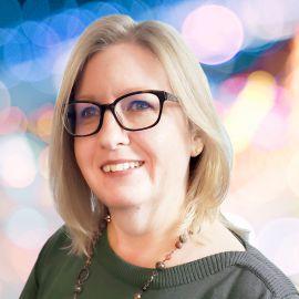 Delegate Solutions - Kathy J.
