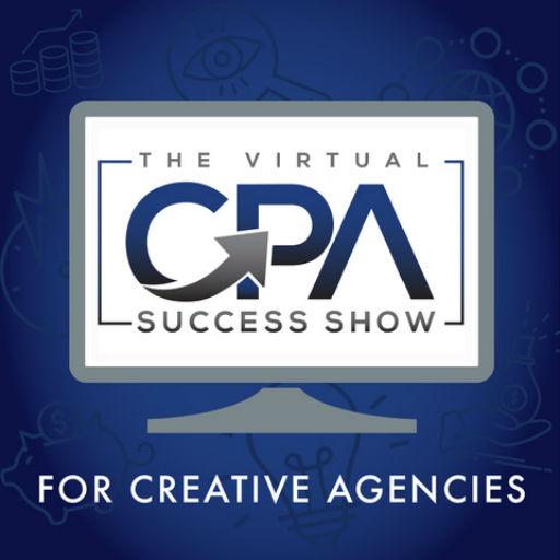 virtual cpa